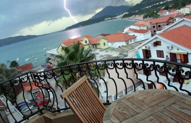 фото Garni Hotel Meduza изображение №14
