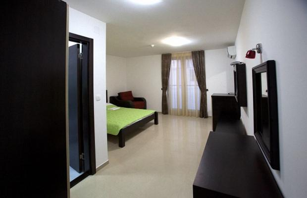 фото отеля Lux Tri Ribara изображение №5