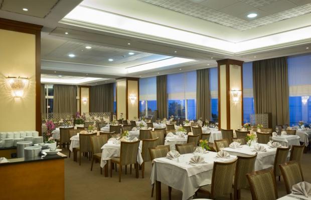 фото отеля Remisens Premium Hotel Ambasador (ex. Hotel Ambasador Opatija) изображение №13