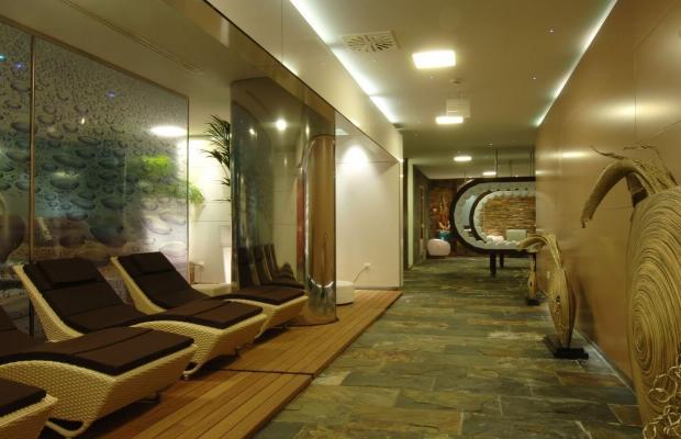 фотографии Remisens Premium Hotel Ambasador (ex. Hotel Ambasador Opatija) изображение №8