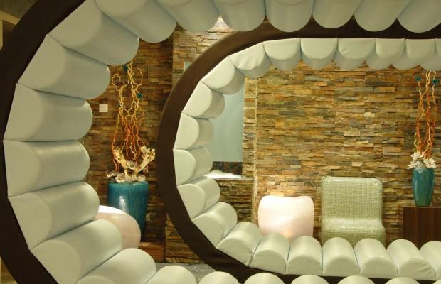 фото отеля Remisens Premium Hotel Ambasador (ex. Hotel Ambasador Opatija) изображение №5