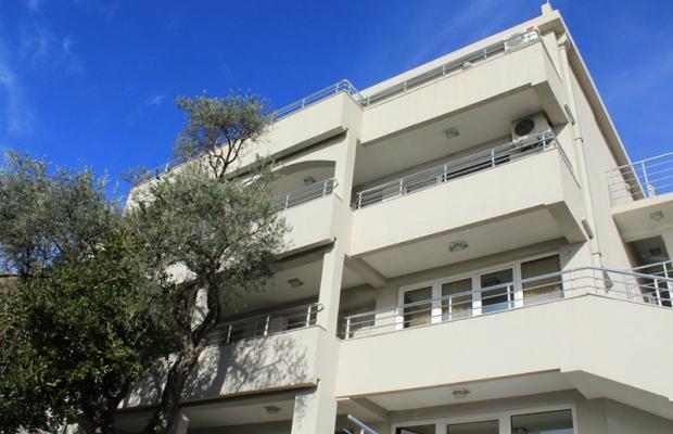 фото отеля Sumet изображение №1
