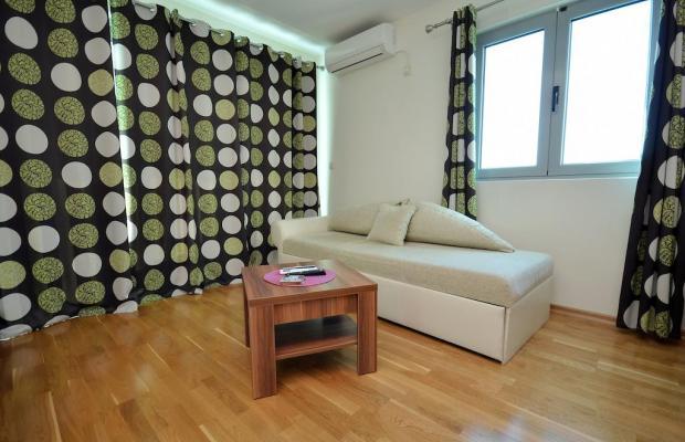 фото отеля Apartments Rafailovic Ljubo изображение №13