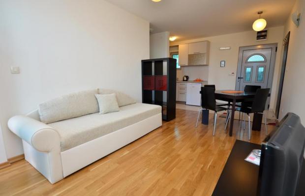фото Apartments Rafailovic Ljubo изображение №6