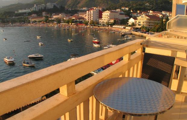 фото отеля Apartments Stevic - Monaco (ex. Monaco) изображение №5