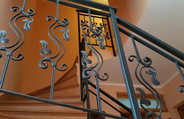 фотографии Guest House Damjana изображение №8