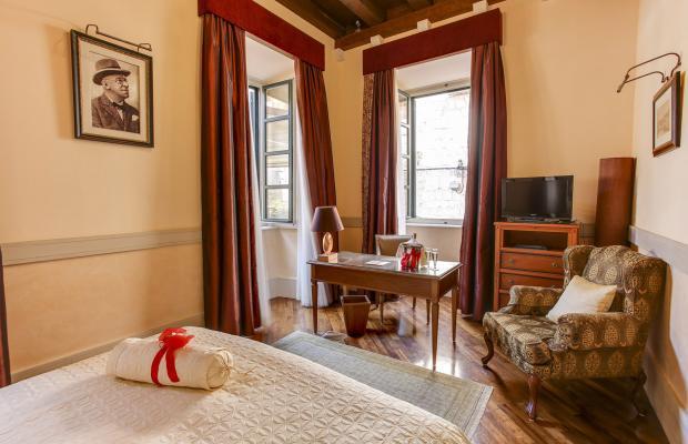 фото отеля The Pucic Palace изображение №9
