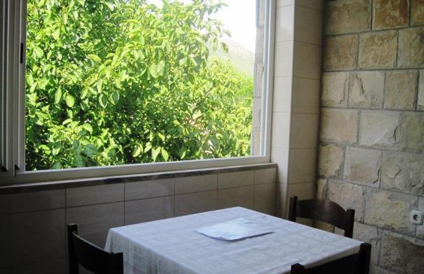 фотографии отеля B&B Country House изображение №3