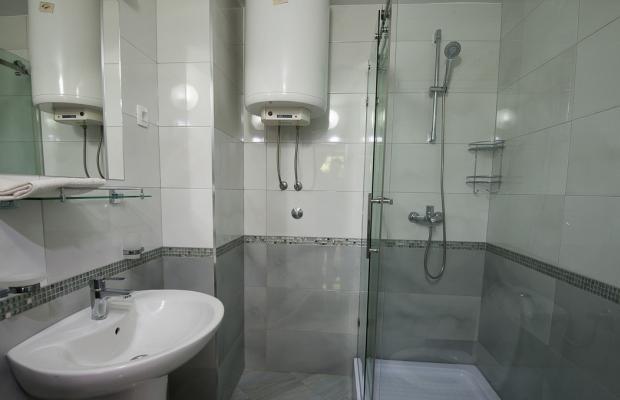 фотографии отеля Villa Becica изображение №19
