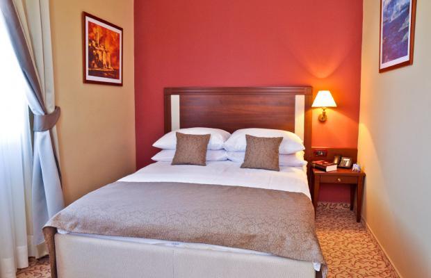 фото Valamar Grand Hotel Imperial изображение №54