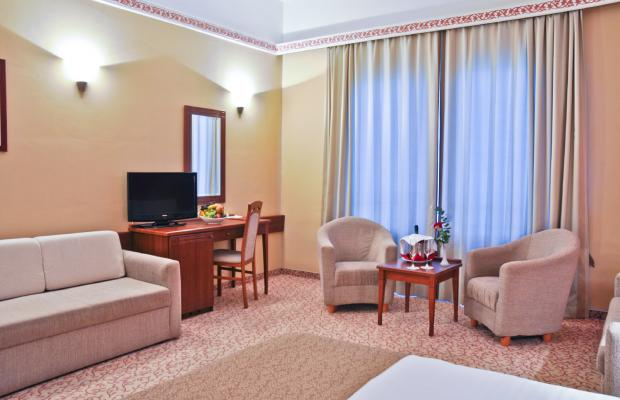фотографии Valamar Grand Hotel Imperial изображение №44