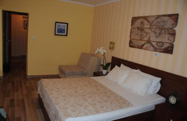 фотографии отеля Hotel Porat (ex. Villa Bello Porto) изображение №23