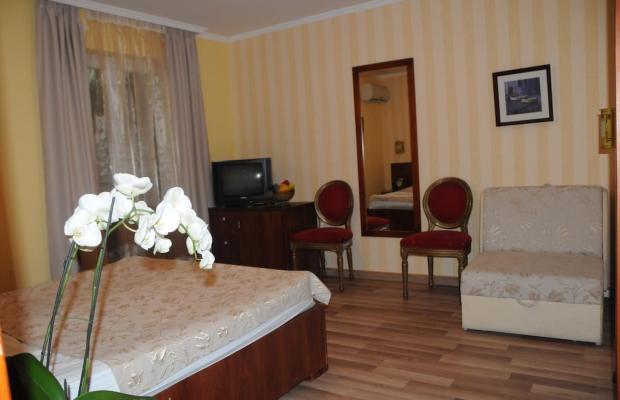 фото Hotel Porat (ex. Villa Bello Porto) изображение №22