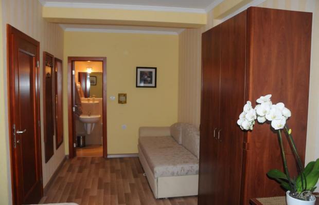 фото отеля Hotel Porat (ex. Villa Bello Porto) изображение №9