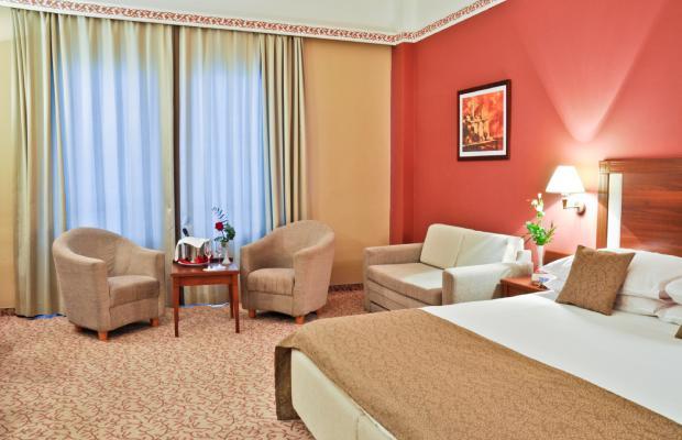 фотографии Valamar Grand Hotel Imperial изображение №12