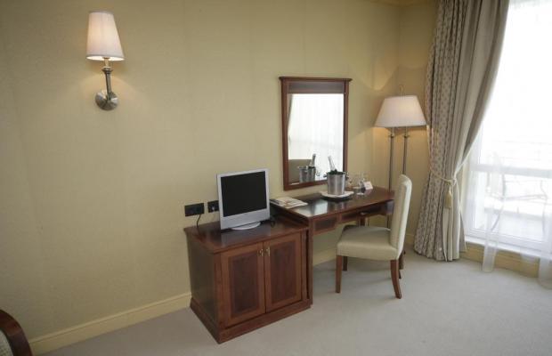 фото отеля Спа Отель Романс Сплендид (Spa Hotel Romance Splendid) изображение №37