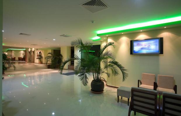 фото отеля Св. Елена (St. Elena) изображение №29