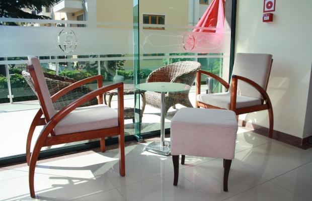 фотографии отеля Св. Елена (St. Elena) изображение №11