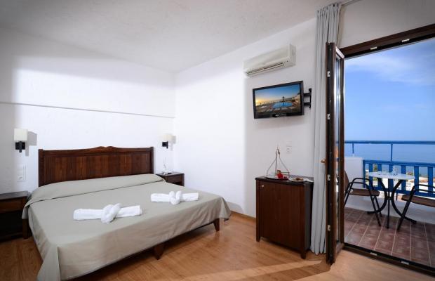 фото отеля Hersonissos Village изображение №21