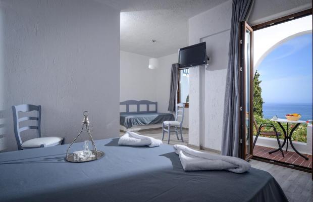 фото отеля Hersonissos Village изображение №13