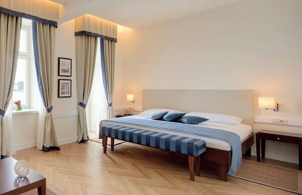 фотографии отеля Valamar Riviera Hotel & Villa Parentino изображение №35