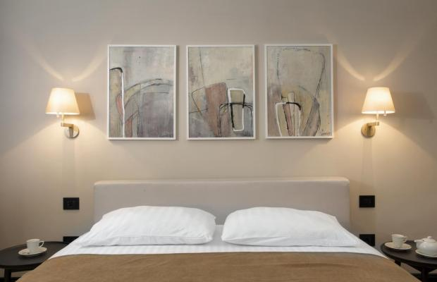 фотографии отеля Valamar Riviera Hotel & Villa Parentino изображение №15