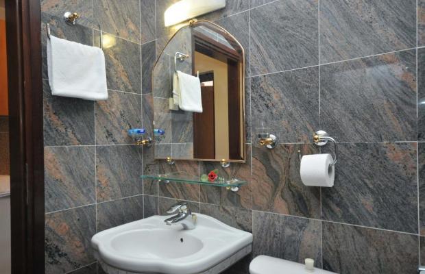 фотографии Apartments Villa Mirjana изображение №36