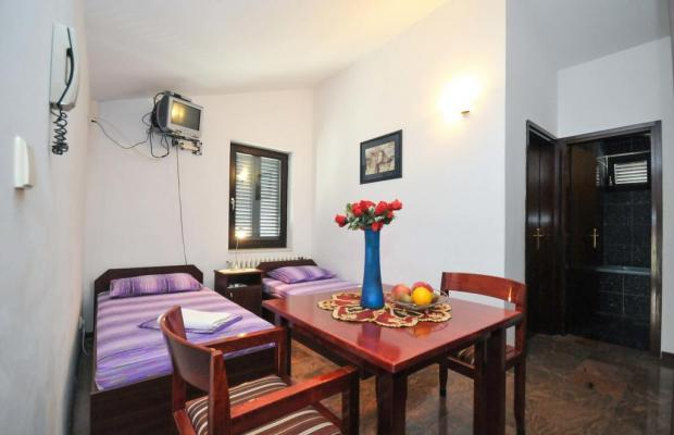 фото Apartments Villa Mirjana изображение №18