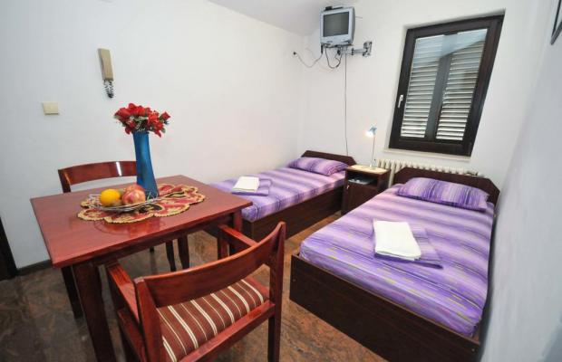 фотографии Apartments Villa Mirjana изображение №16