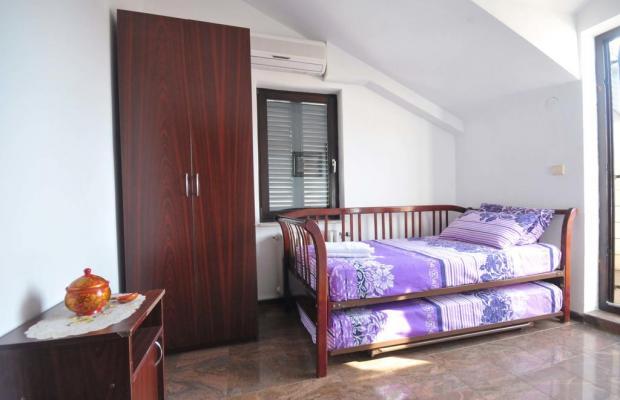 фотографии Apartments Villa Mirjana изображение №8
