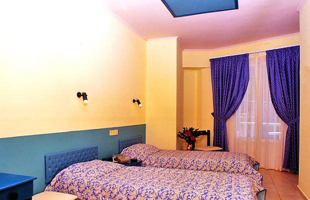 фото отеля Ilios изображение №9