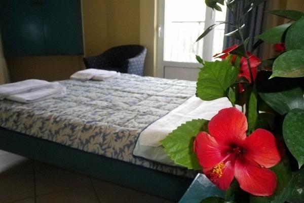 фото отеля Ilios изображение №5