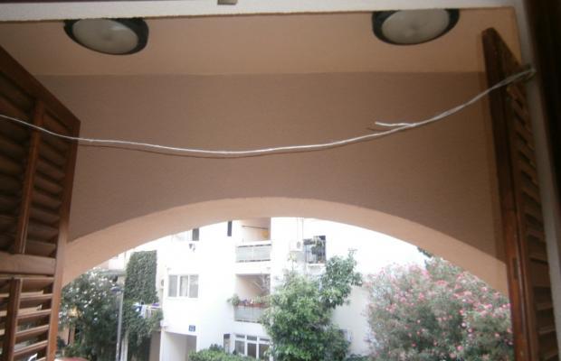 фотографии отеля Villa Tropico изображение №3