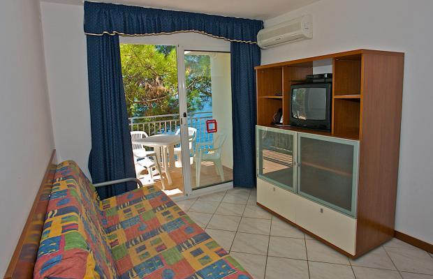 фото отеля Verudela Beach & Villa Resort изображение №33