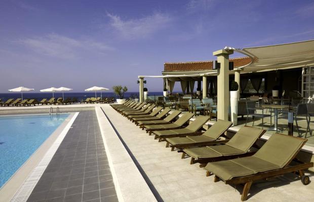 фото Verudela Beach & Villa Resort изображение №26