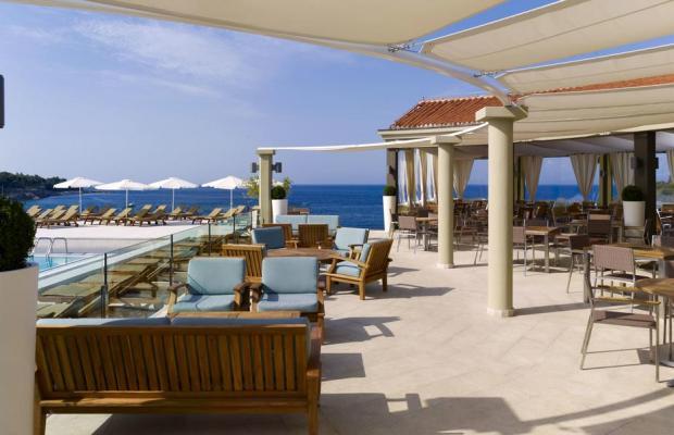 фотографии отеля Verudela Beach & Villa Resort изображение №23