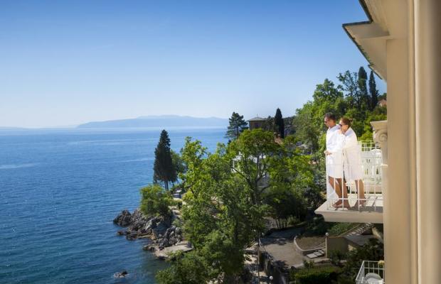 фотографии отеля Smart Selection Hotel Istra изображение №15