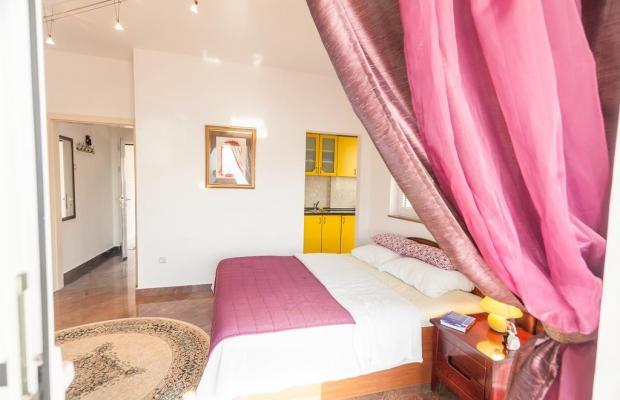 фото отеля Kruna изображение №5