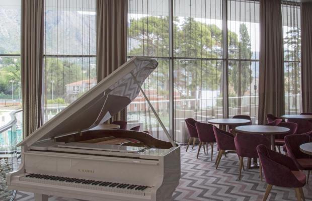 фото отеля Sheraton Dubrovnik Riviera Hotel изображение №33