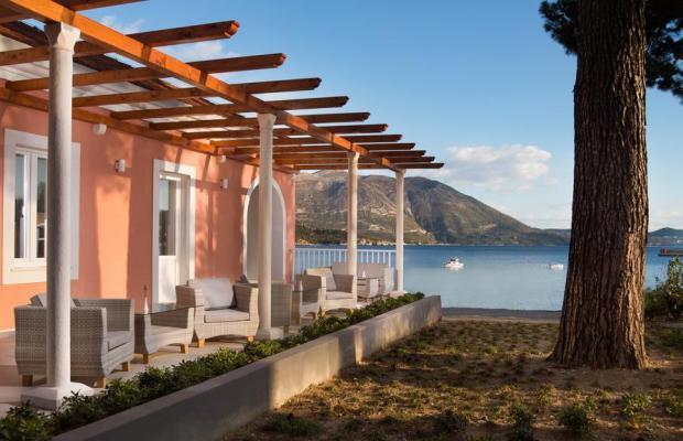 фотографии отеля Sheraton Dubrovnik Riviera Hotel изображение №23