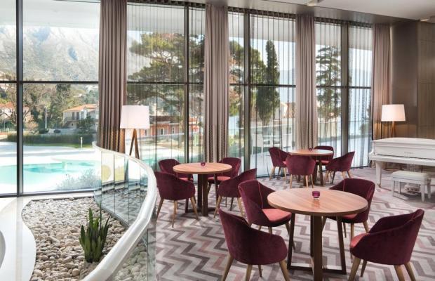 фото Sheraton Dubrovnik Riviera Hotel изображение №22