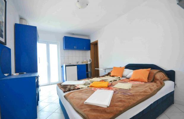 фото отеля Plavi Biser (ex.Villa Stojko) изображение №13