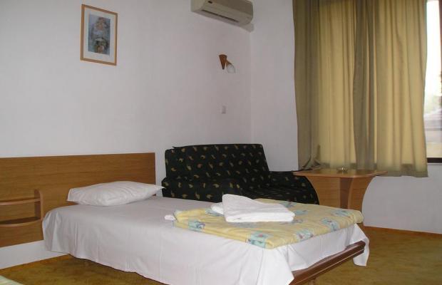 фотографии Зонарита Отель (Sunarita Hotel) изображение №24