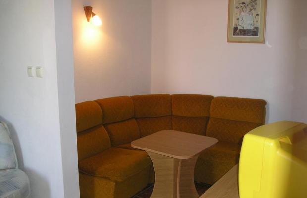 фотографии Зонарита Отель (Sunarita Hotel) изображение №16