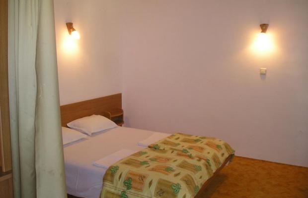 фото Зонарита Отель (Sunarita Hotel) изображение №14