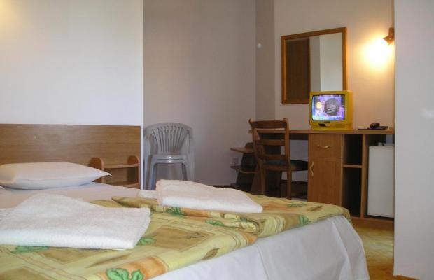 фото отеля Зонарита Отель (Sunarita Hotel) изображение №13