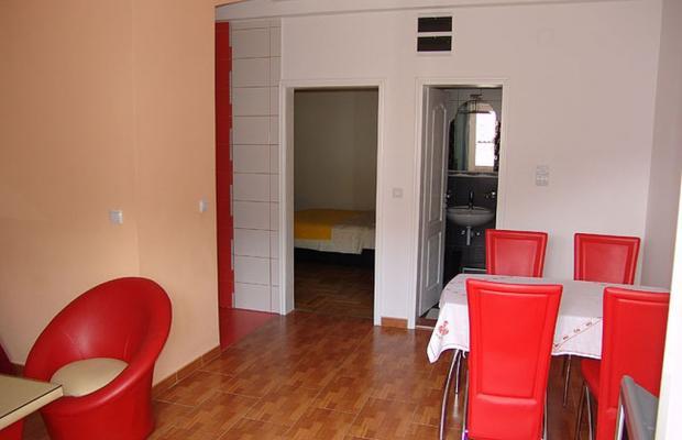 фото Villa Rafailovici изображение №14