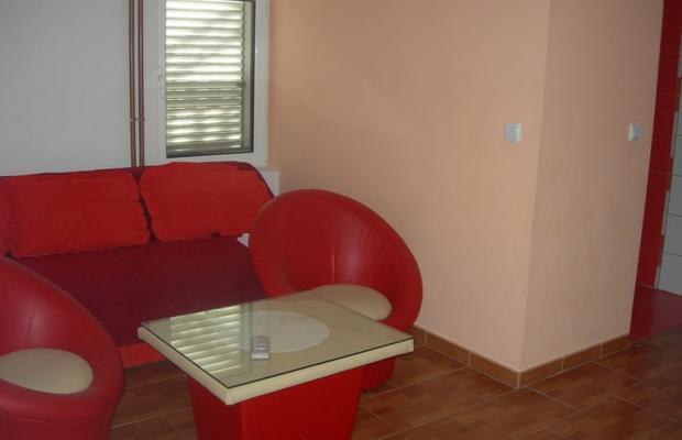 фото отеля Villa Rafailovici изображение №13