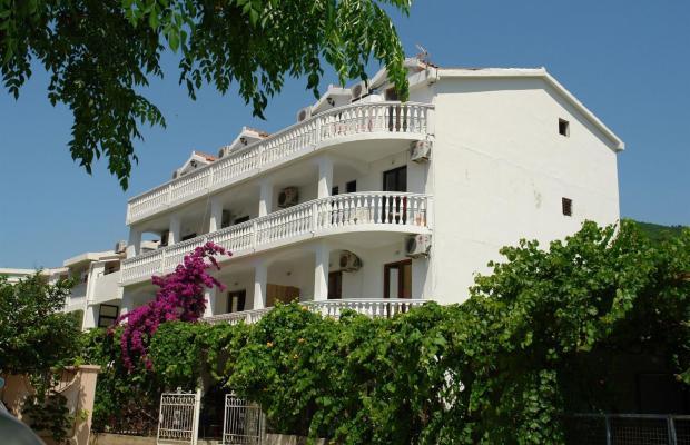 фото отеля Pansion More изображение №1
