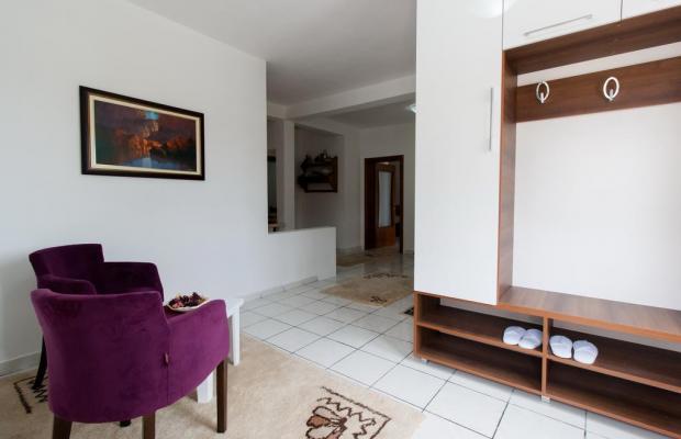 фото отеля Apartments Pasha изображение №17